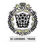 KSC Lokeren-Temse