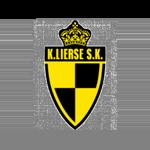 KSK Lierse Kempenzonen Badge