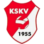KSK Vlamertinge Badge