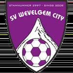 KSK Wevelgem City