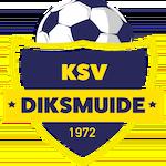 KSV Diksmuide