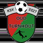 KSV Oud-Turnhout