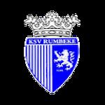 KSV Rumbeke