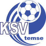 KSV Temse Badge