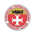 KV Eendracht Aalter Badge