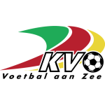 KV Oostende Badge