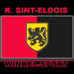 KVC Sint-Eloois-Winkel Sport Badge