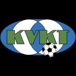 KVK Tienen-Hageland