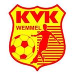 KVK Wemmel