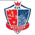 KVK Westhoek - 2. Amatör Lig: Grup A İstatistikler