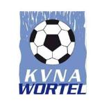 KVNA Wortel