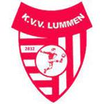 KVV Lummen