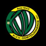 KVV Oostduinkerke