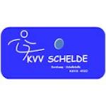 KVV Schelde Serskamp-Schellebelle