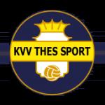 KVV Thes Sport Tessenderlo Under 21