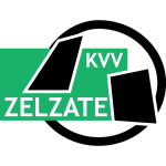 KVV Zelzate Badge