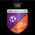 KWS Houthulst