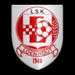 Loenhout SK Badge