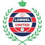 Corner Stats for Lommel United