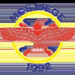MCS Sport Liège