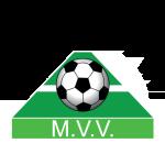Minderhout VV Badge