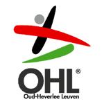 OH Leuven II Kadınlar