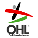 Oud Heverlee Leuven II Women