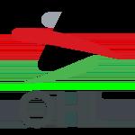 OHルーヴェン U-21