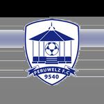 Péruwelz FC Badge