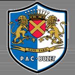 Pont-à-Celles-Buzet