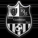 R. Gembloux Sports