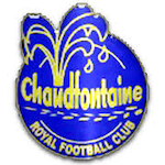 Racing Club Vaux-Chaudfontaine