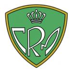 Racing Mechelen