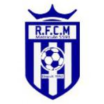 RCF Molenbaix