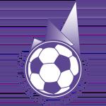 RCS Libramontois Badge