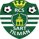 RCS Sart-Tilman