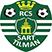 RCS Sart-Tilman Logo