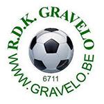 RDK Gravelo