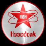 Red Star Haasdonk