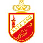 Renaissance Mons 44 II