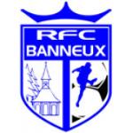 RFC Banneux Sprimont