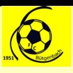 RFC Bütgenbach