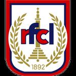 RFC・デ・リエージュ女子