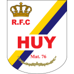RFC Huy Badge
