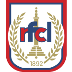RFC Liège Under 21