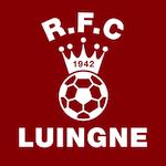 RFC Luingnois