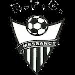 RFC Messancy