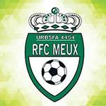 RFC Meux B