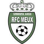 RFC Meux Badge