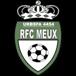RFC Meux logo